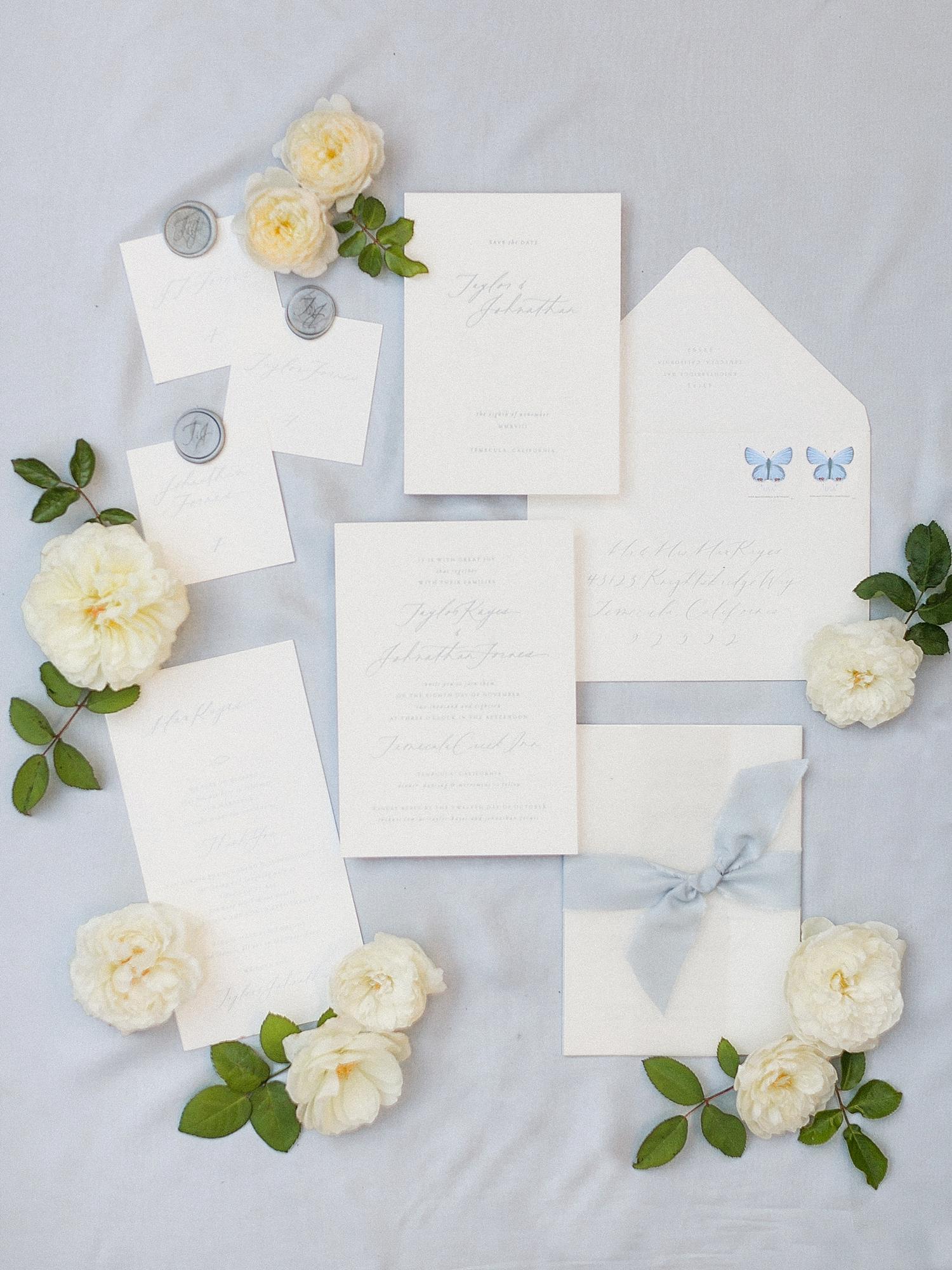 carla-kayes-floral-design_1060.jpg