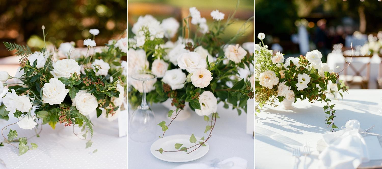 carla-kayes-floral-design_1046.jpg