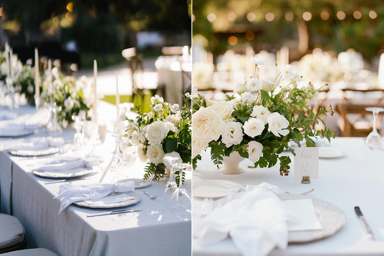 carla-kayes-floral-design_1048.jpg