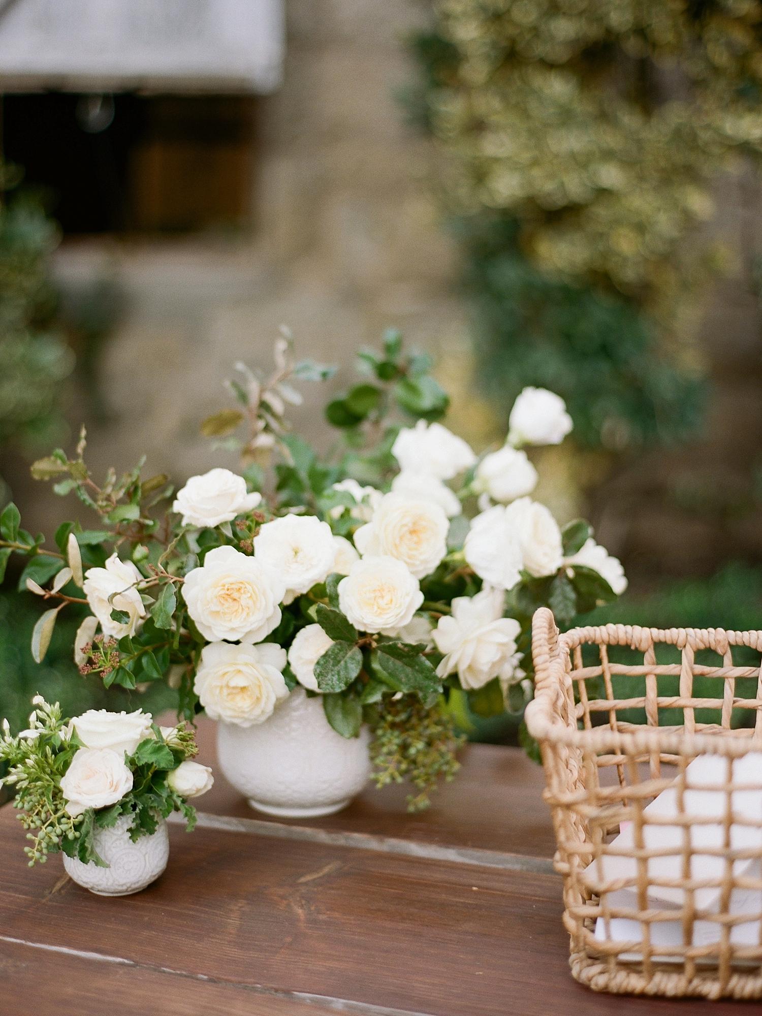 carla-kayes-floral-design_1045.jpg