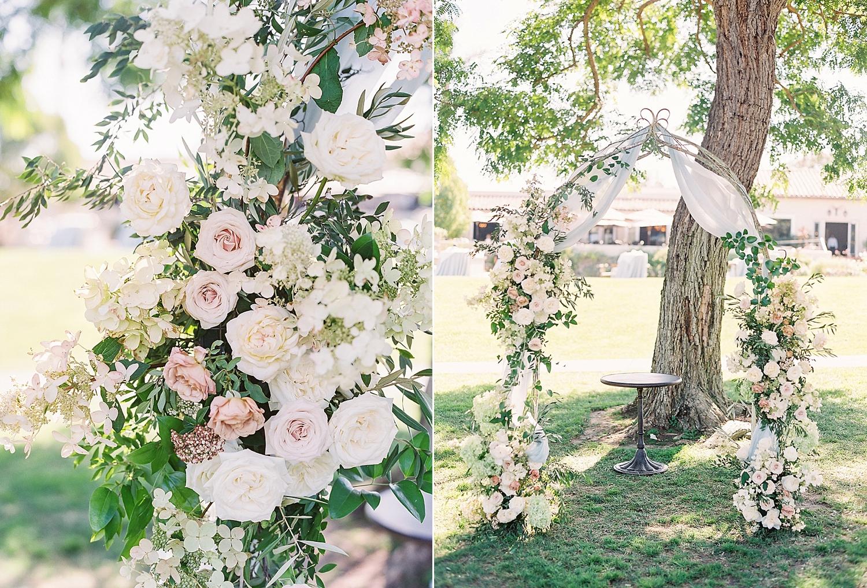 carla-kayes-floral-design_1067.jpg