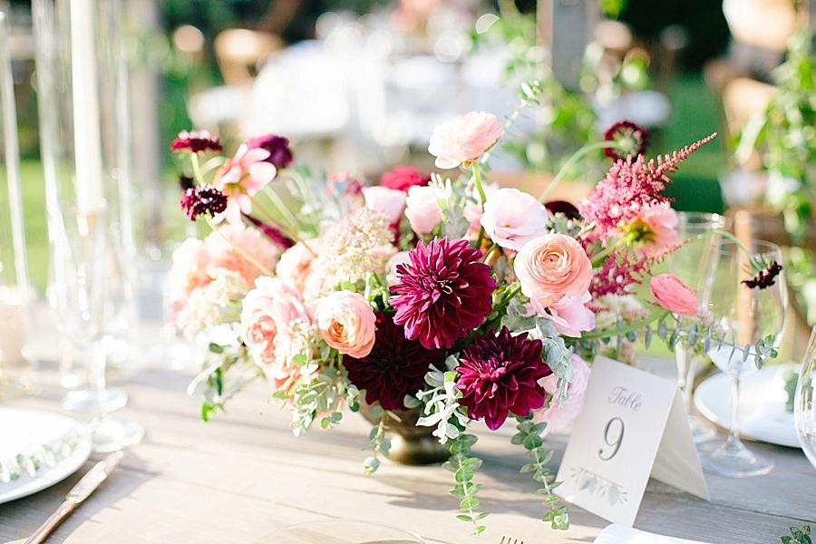 carla-kayes-floral-design_1402.jpg