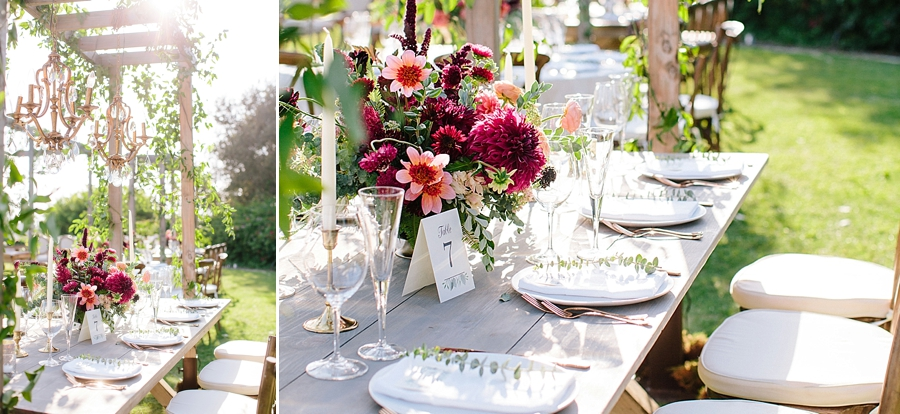 carla-kayes-floral-design_1399.jpg