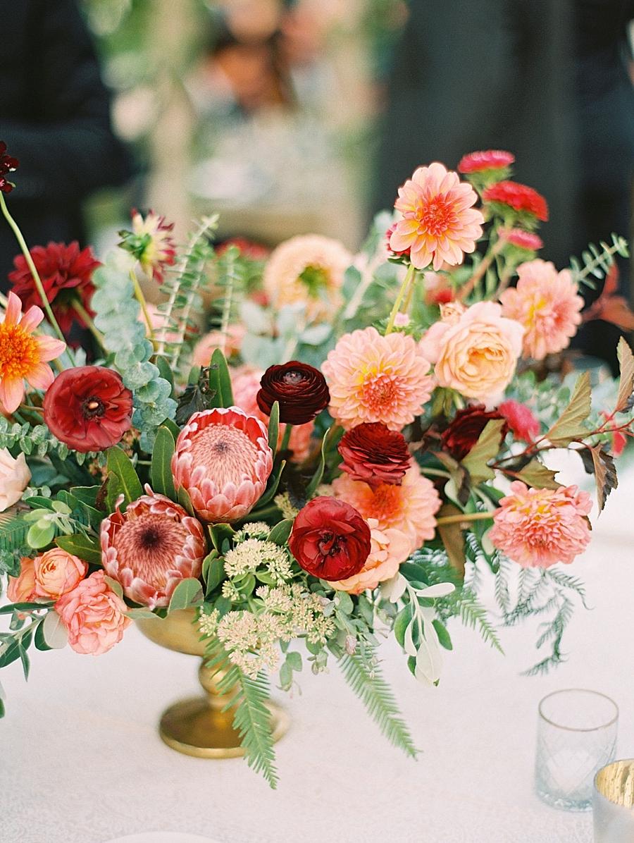 carla-kayes-floral-design_1406.jpg