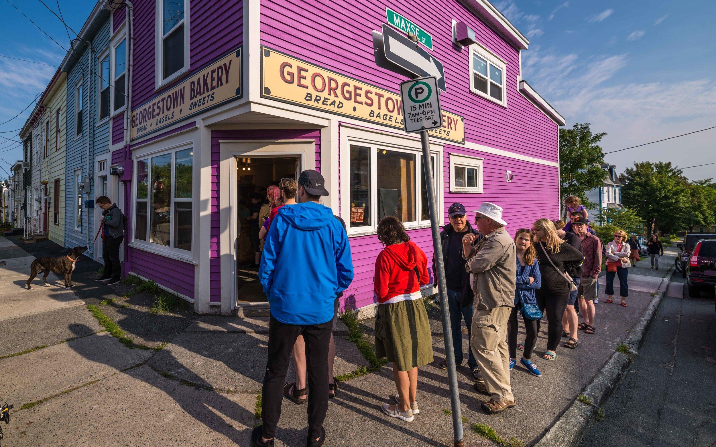 Sept 17 Gtown Bakery.jpg