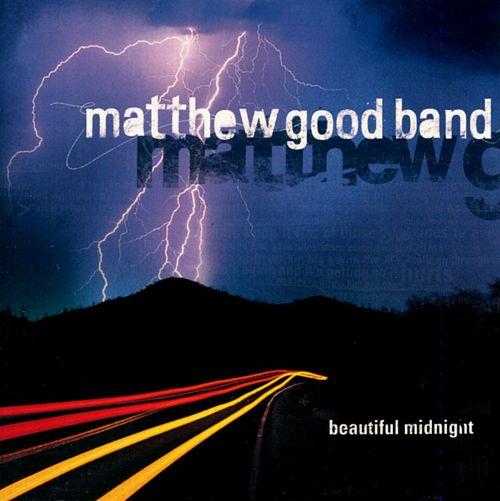 Artist: Matthew Good Band  Album: Beautiful Midnight  Year: 1999   Genre: Alternative