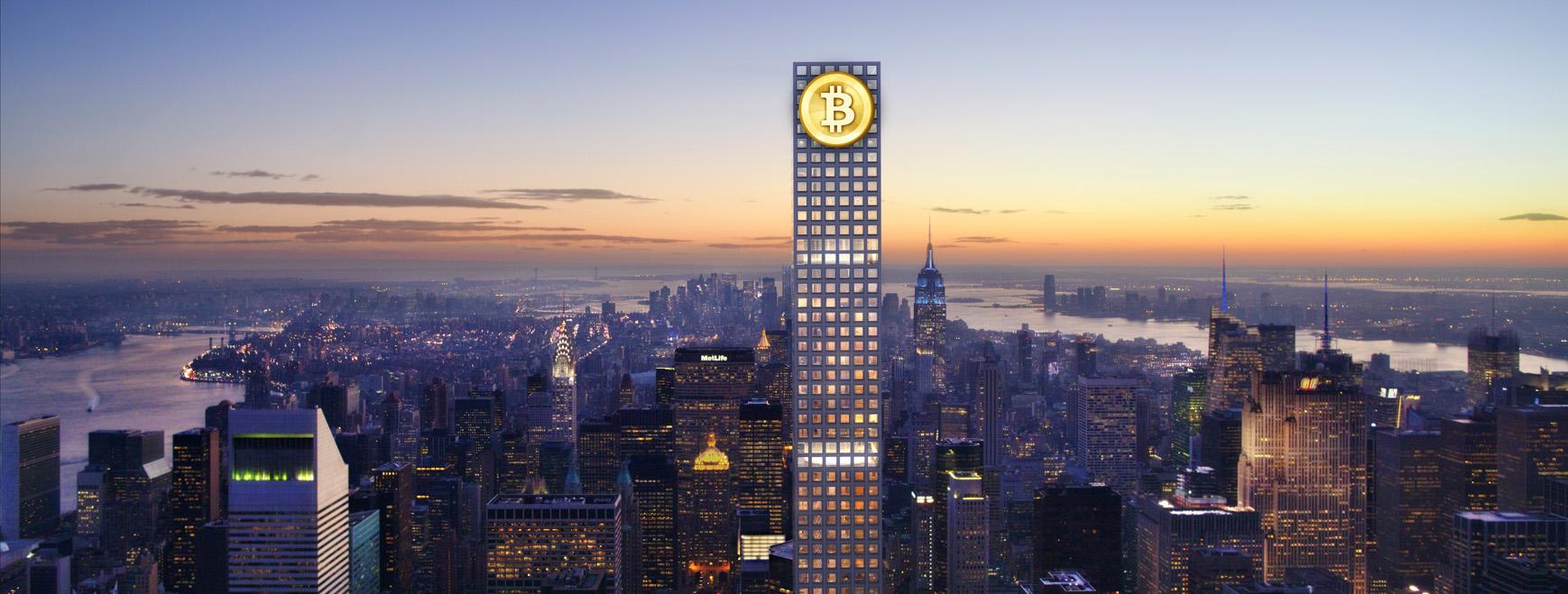 Bitcoin NYC.jpg