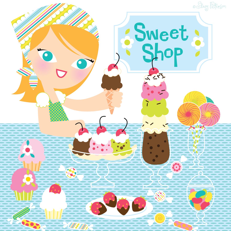 PSP_SweetShop.png