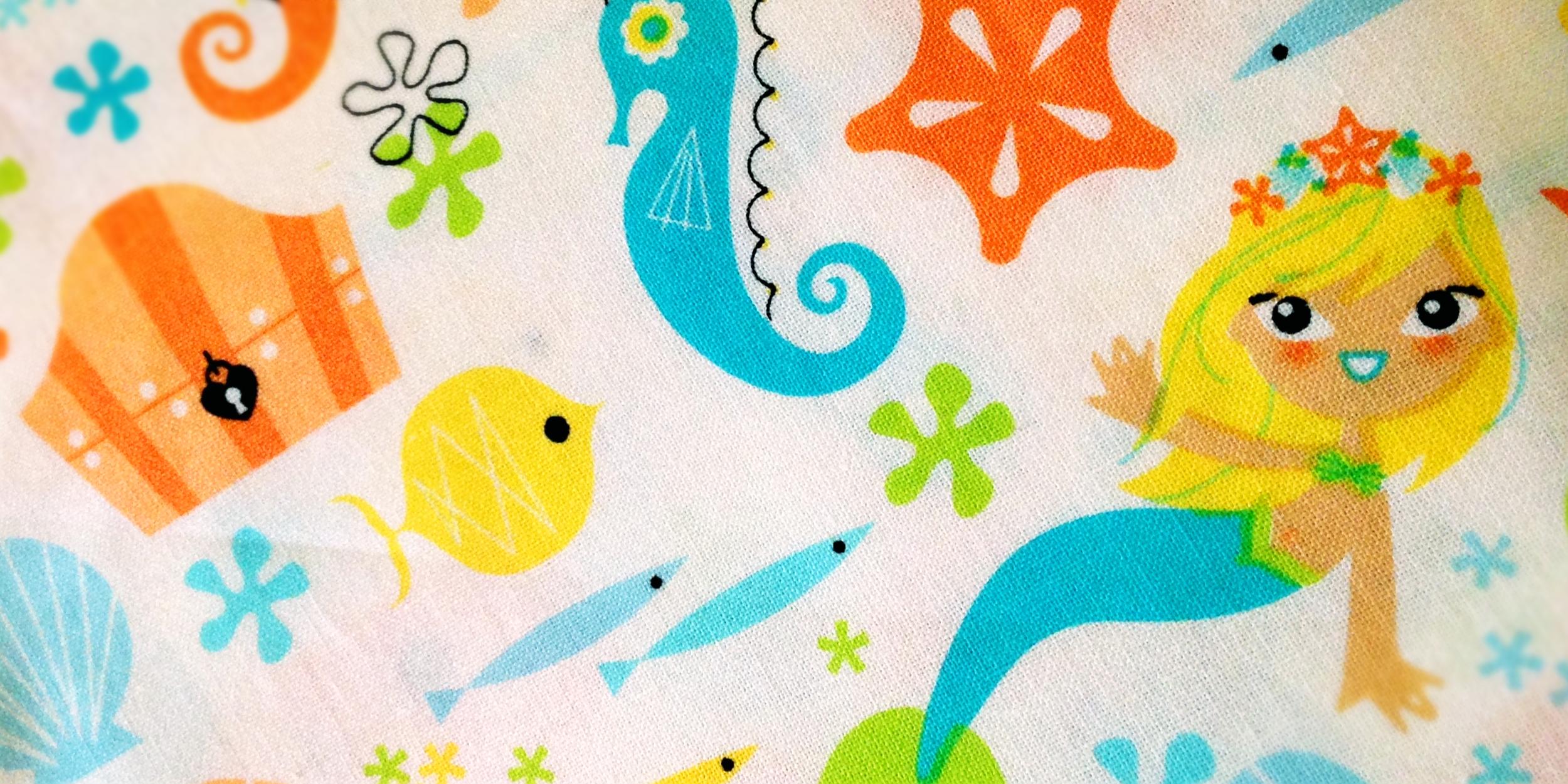PSP_Fabric.jpg