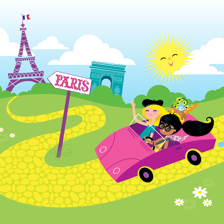 ParisTrip.png
