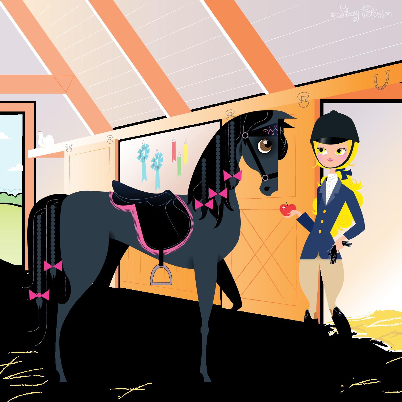 SDD_Horses.png