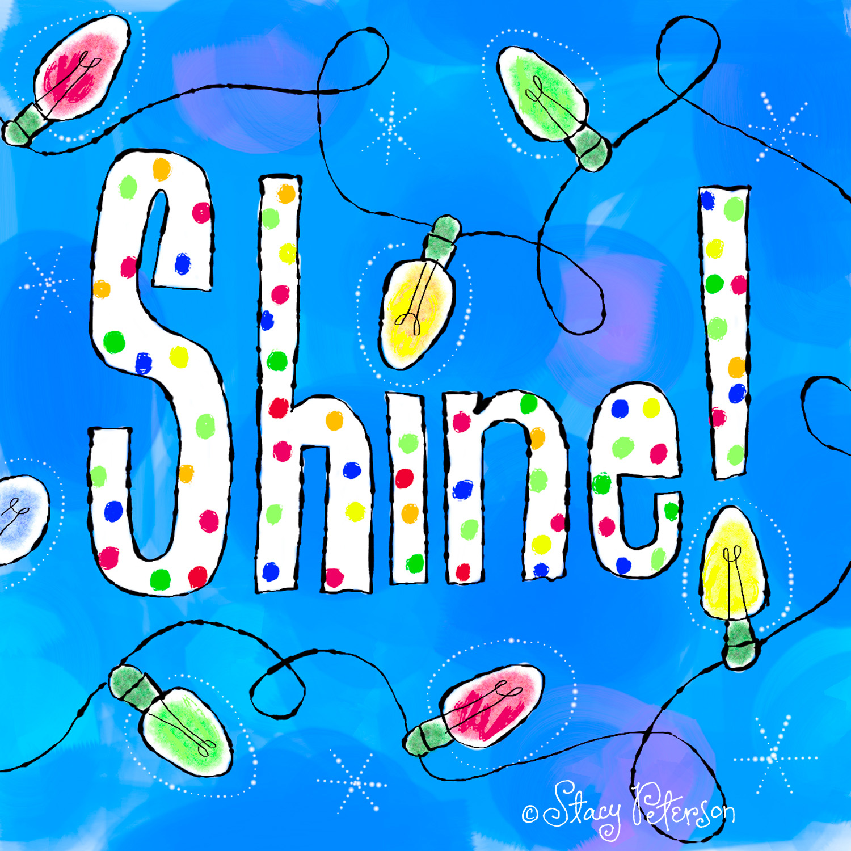 Shine_cstr.jpg