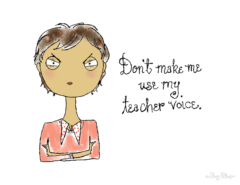 SP_SOS_TeacherVoice.jpg