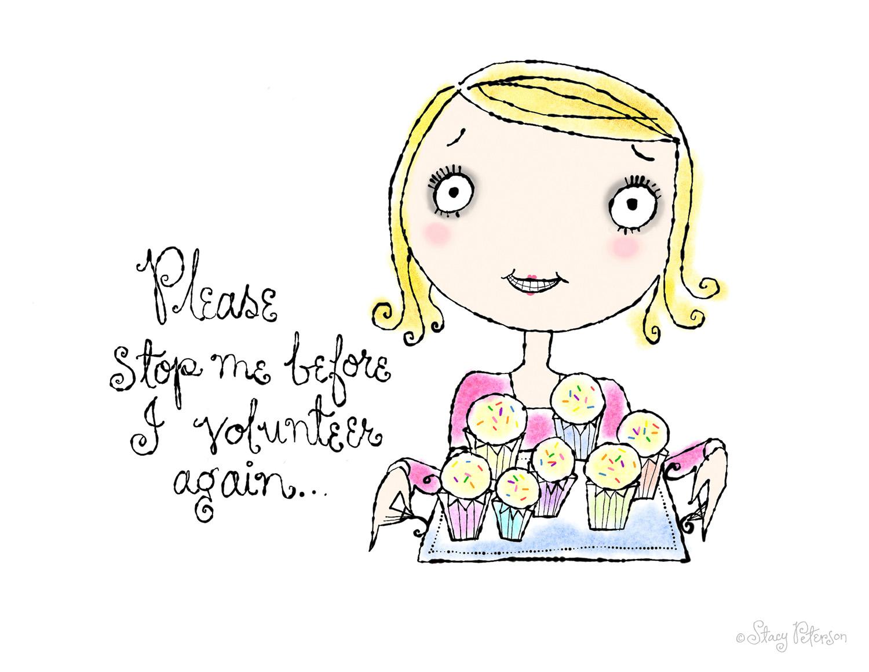 SP_SOS_Volunteer.jpg