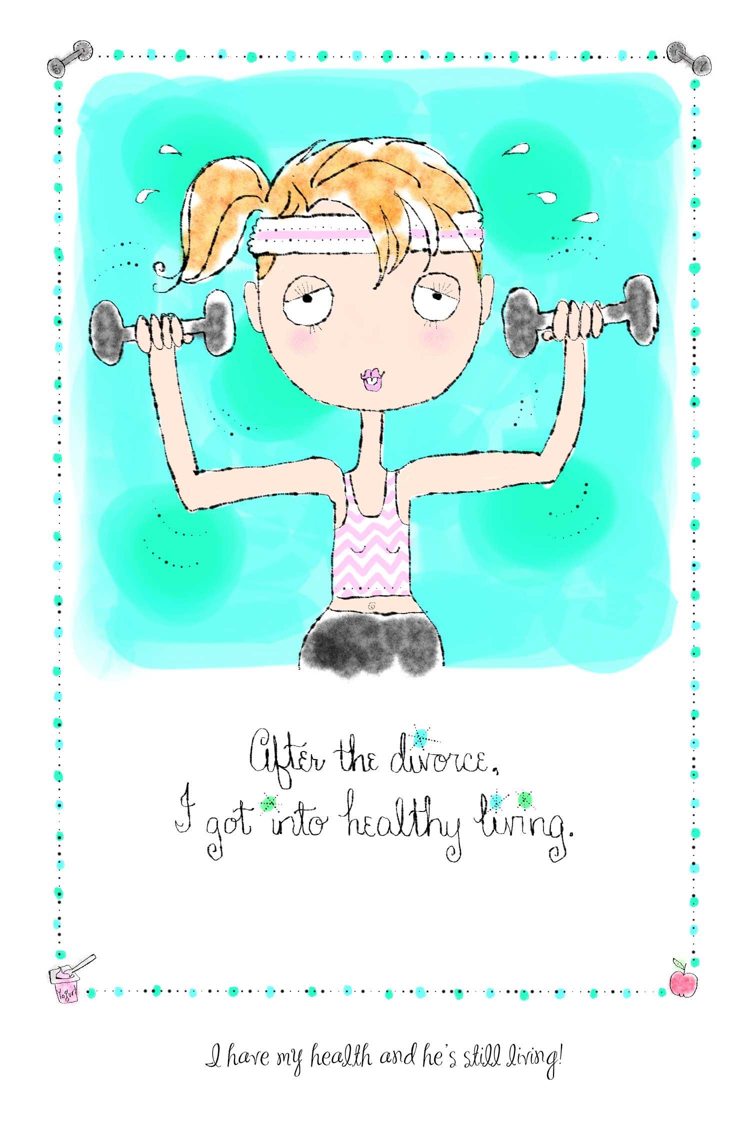 HealthyLiving_GC.jpg