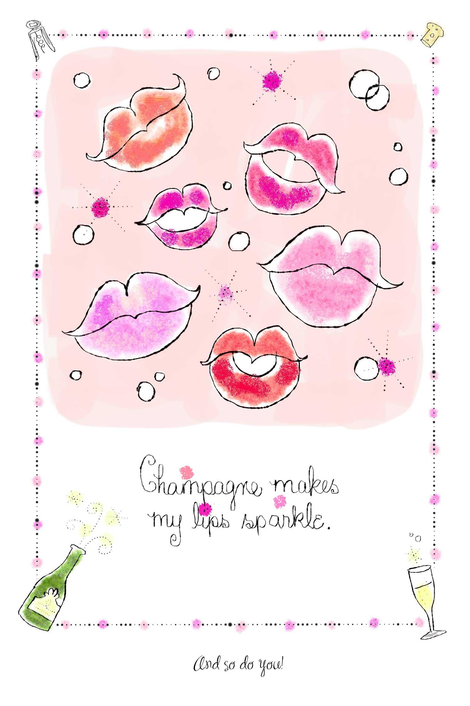 Lip-SParkle_GC.jpg