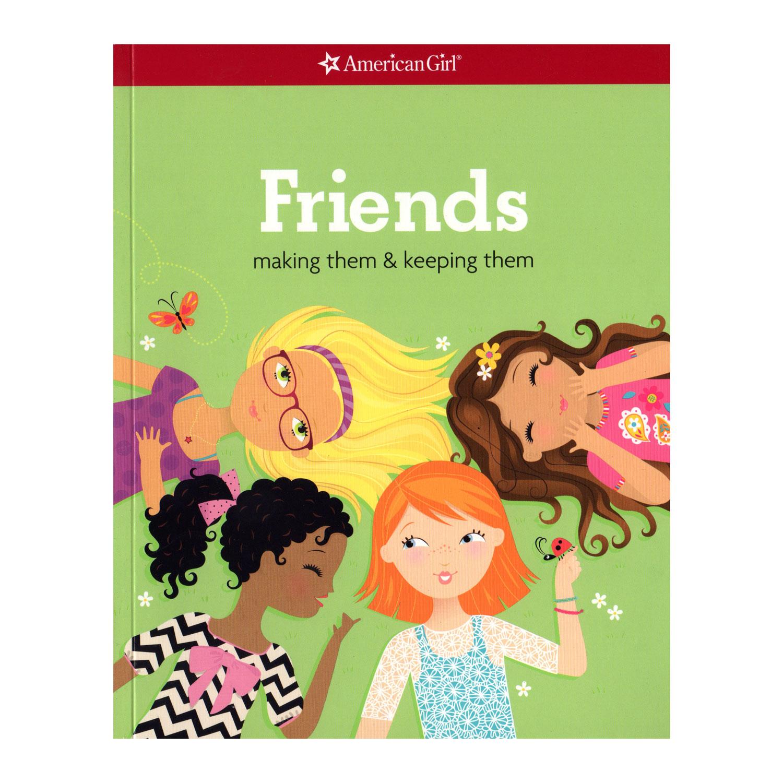AG_Friends2_SQ.jpg
