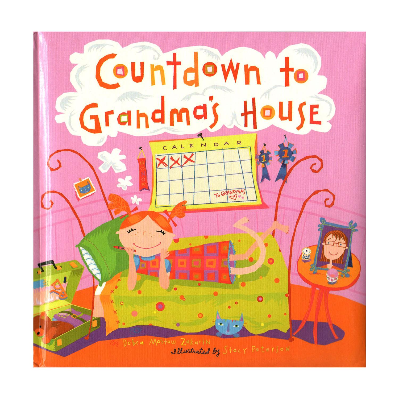 Countdown-GsHouse-SQ.jpg