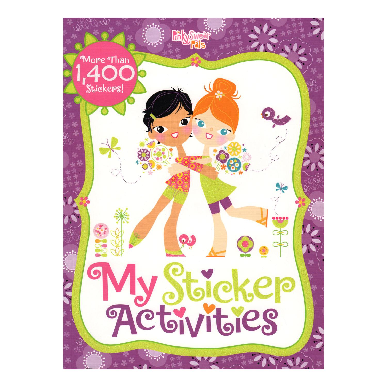 PinkySwearPals-Stickers-SQ.jpg