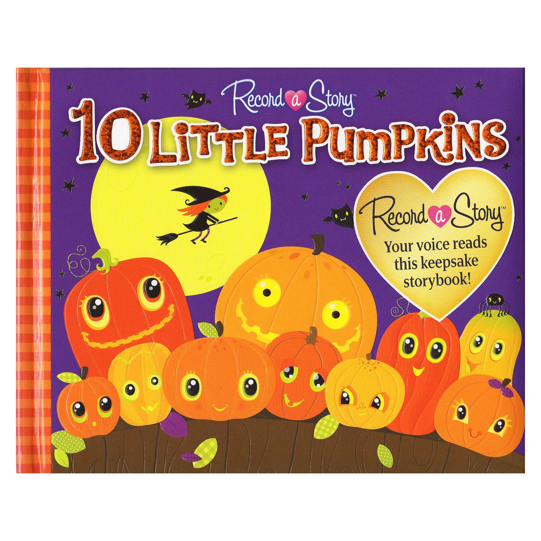 TenLittlePumpkins-SQ.jpg