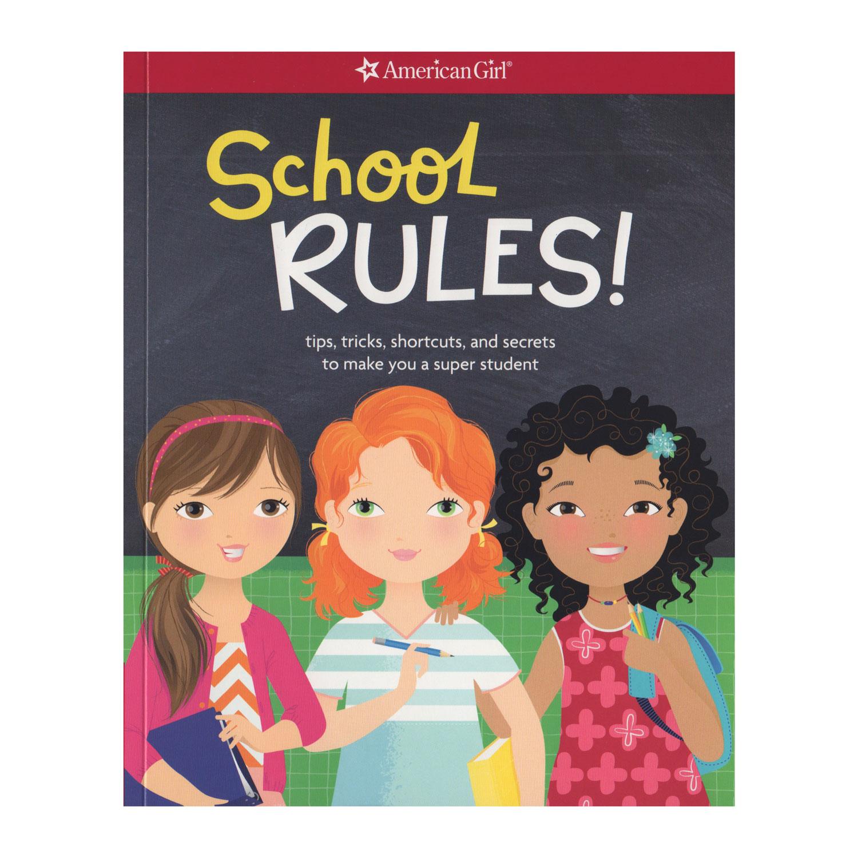 SchoolRules-study.jpg