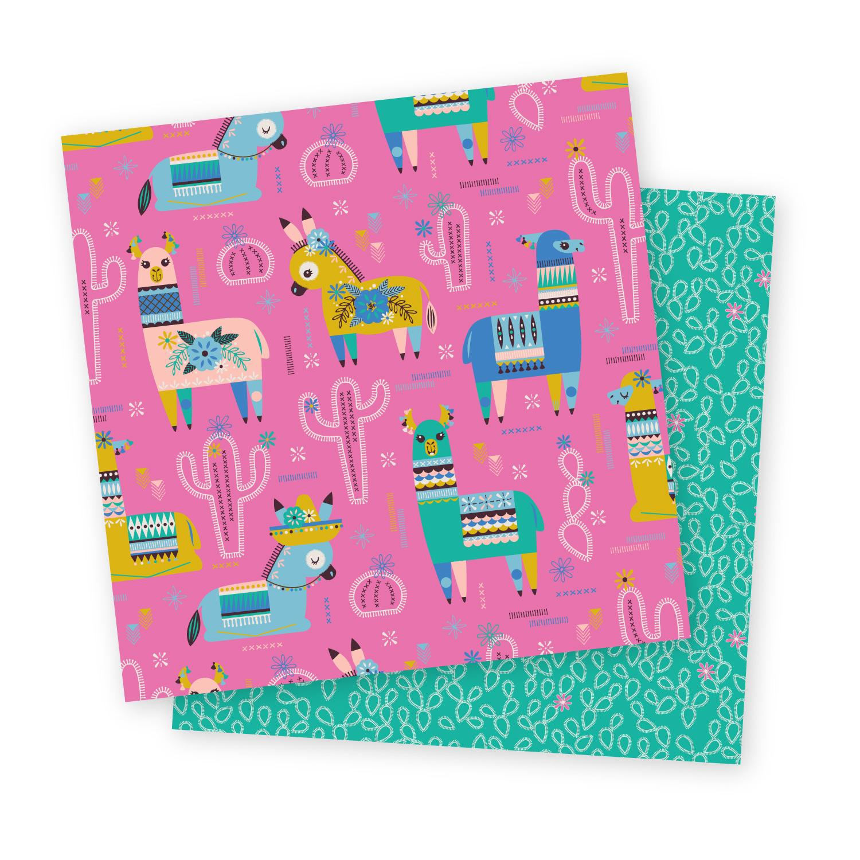swatch-fiesta-amigos-pink.jpg