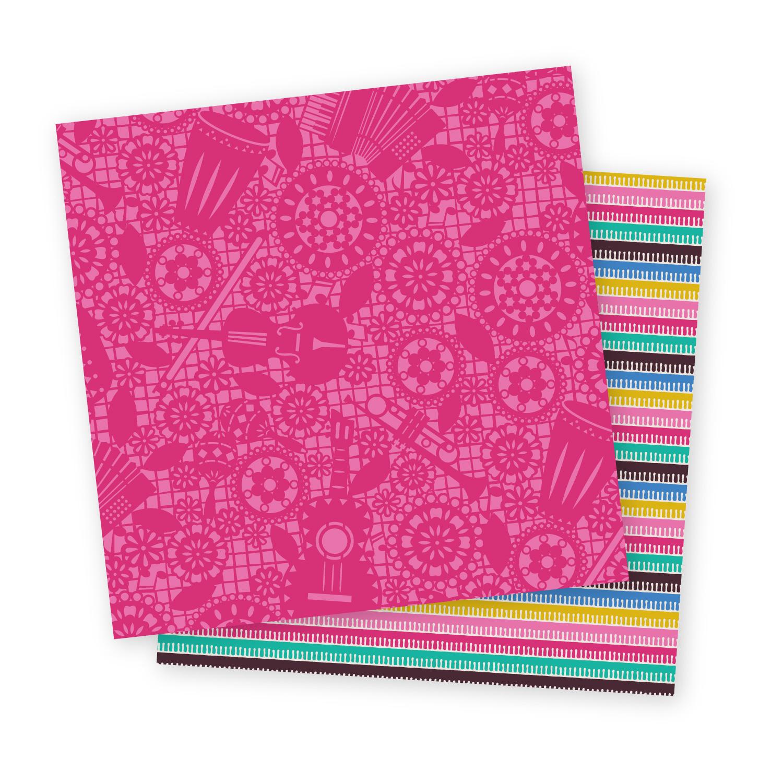 swatch-fiesta-pinatastripe-pink.jpg
