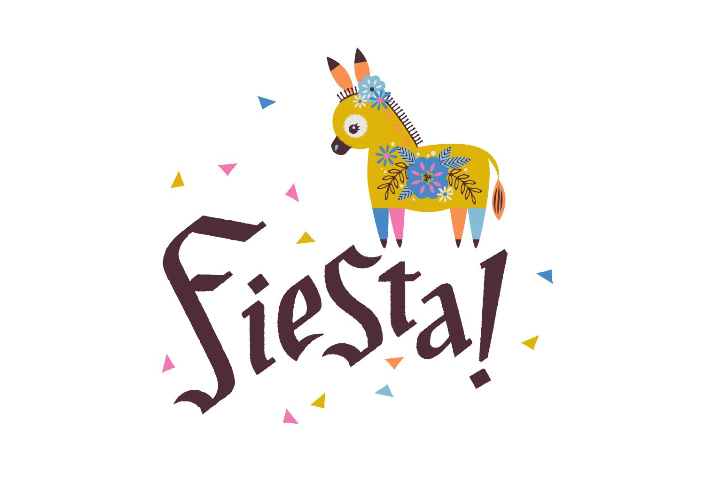 Fiesta_logo_donkey.png