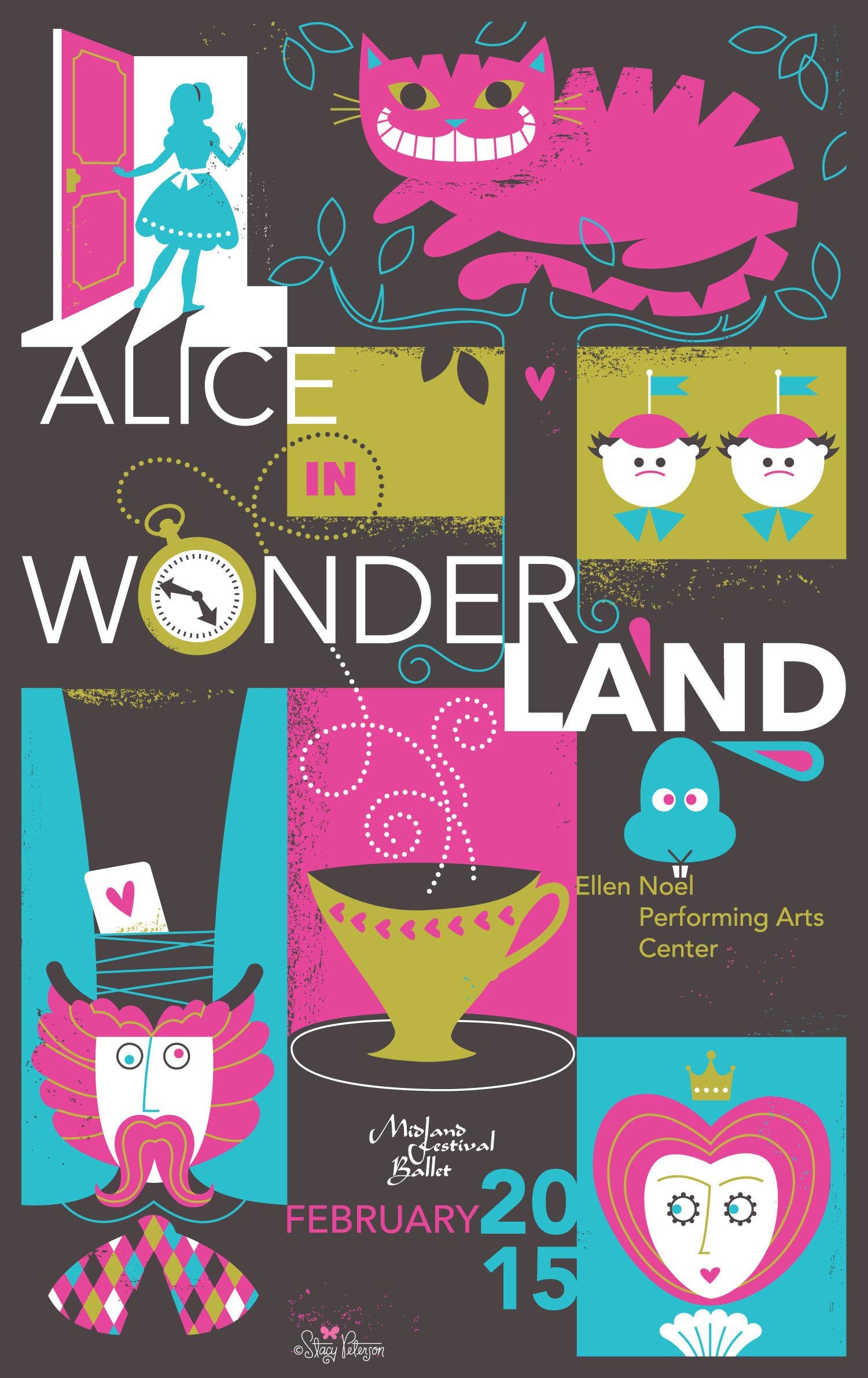 Graphic Design | Posters