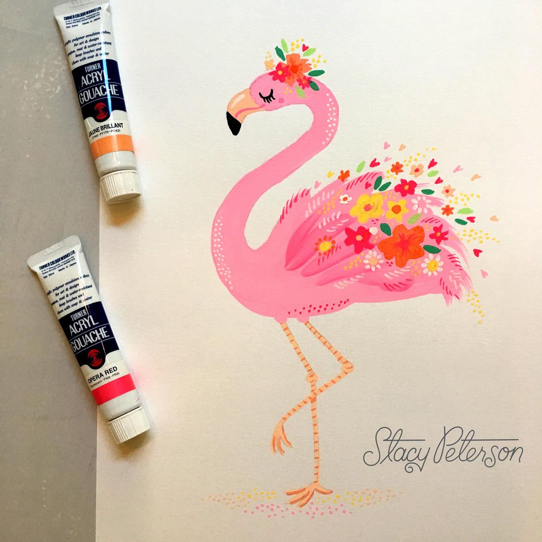 Custom Art | Personal Paintings