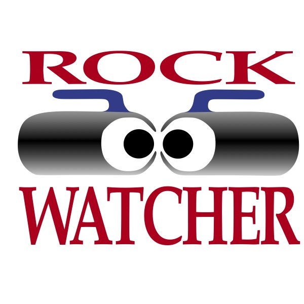 Rockwatcher colored logo.jpg