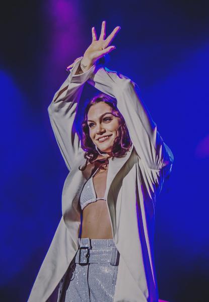 Jessie J_9.jpg