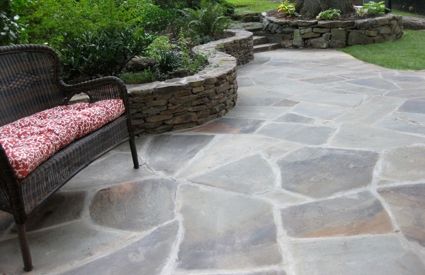 Larchmont-1-back-patio-after.jpg