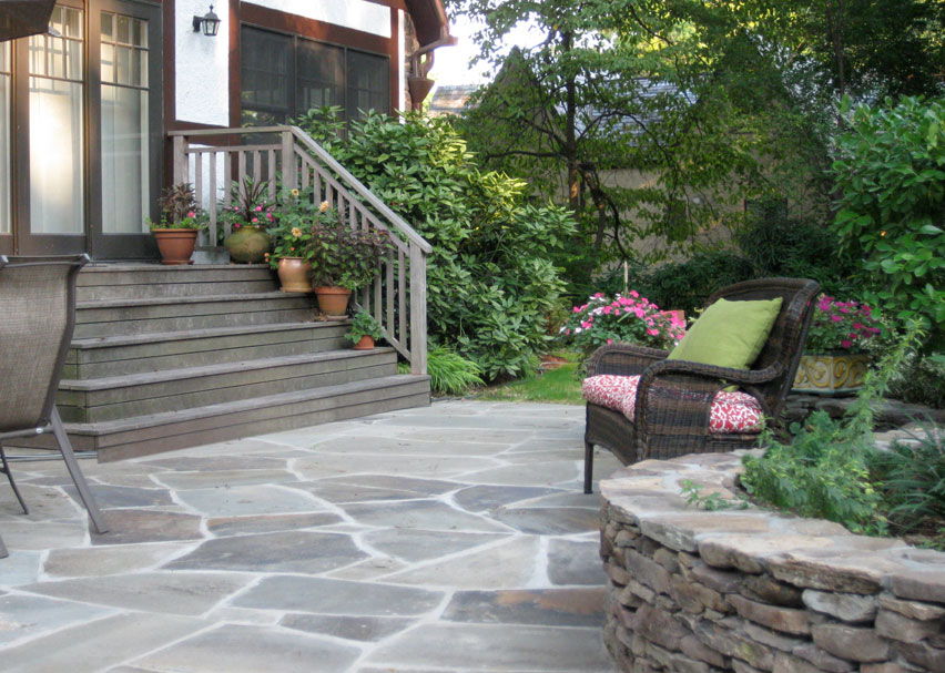 Larchmont-1-back-patio2-after.jpg