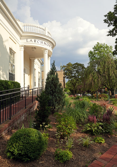 2-Larchmont-Library-landscape-after.jpg