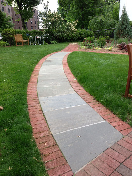 6-Larchmont-Library-Stone-Path-after.jpg