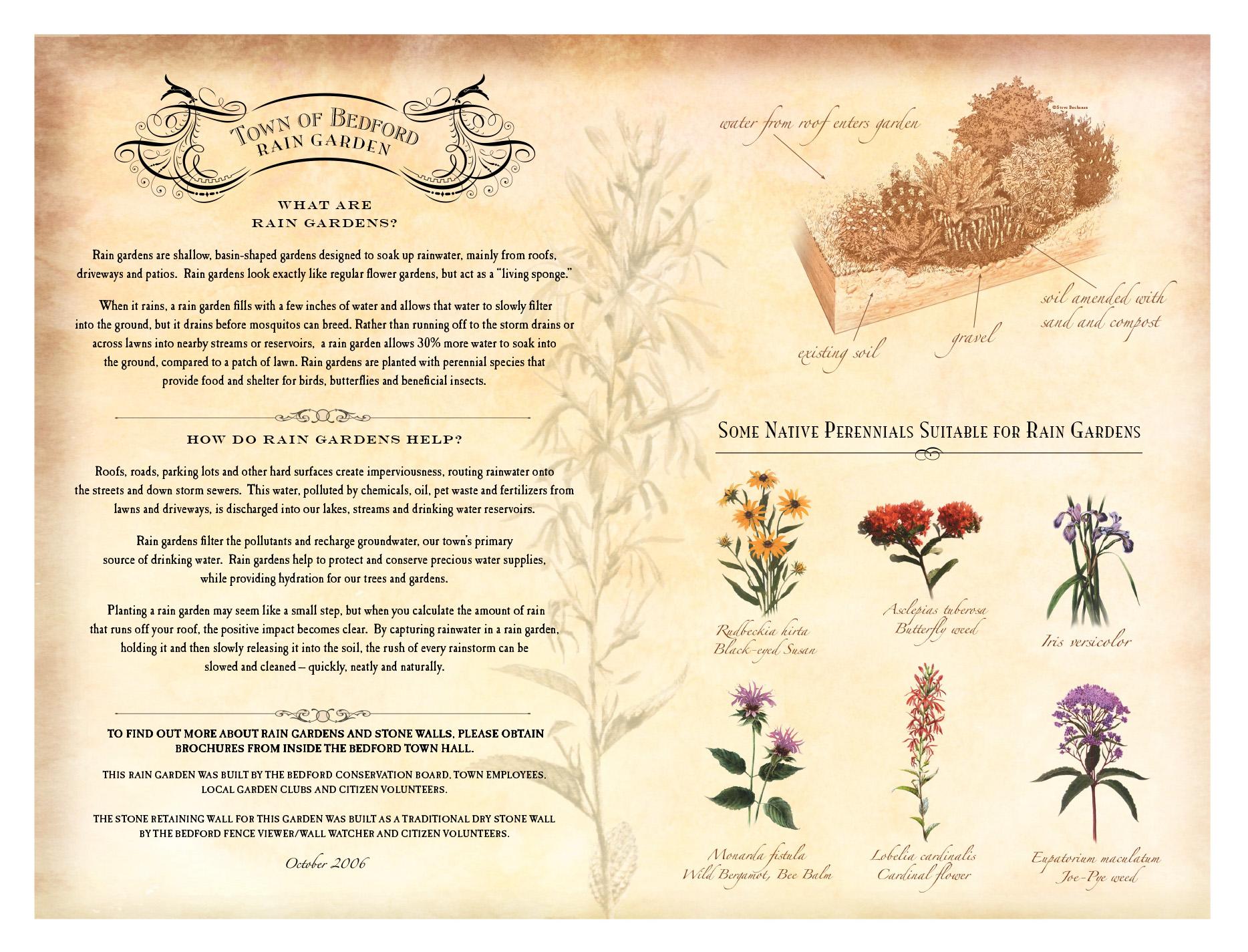 Rain Garden Signage_5-13.jpg