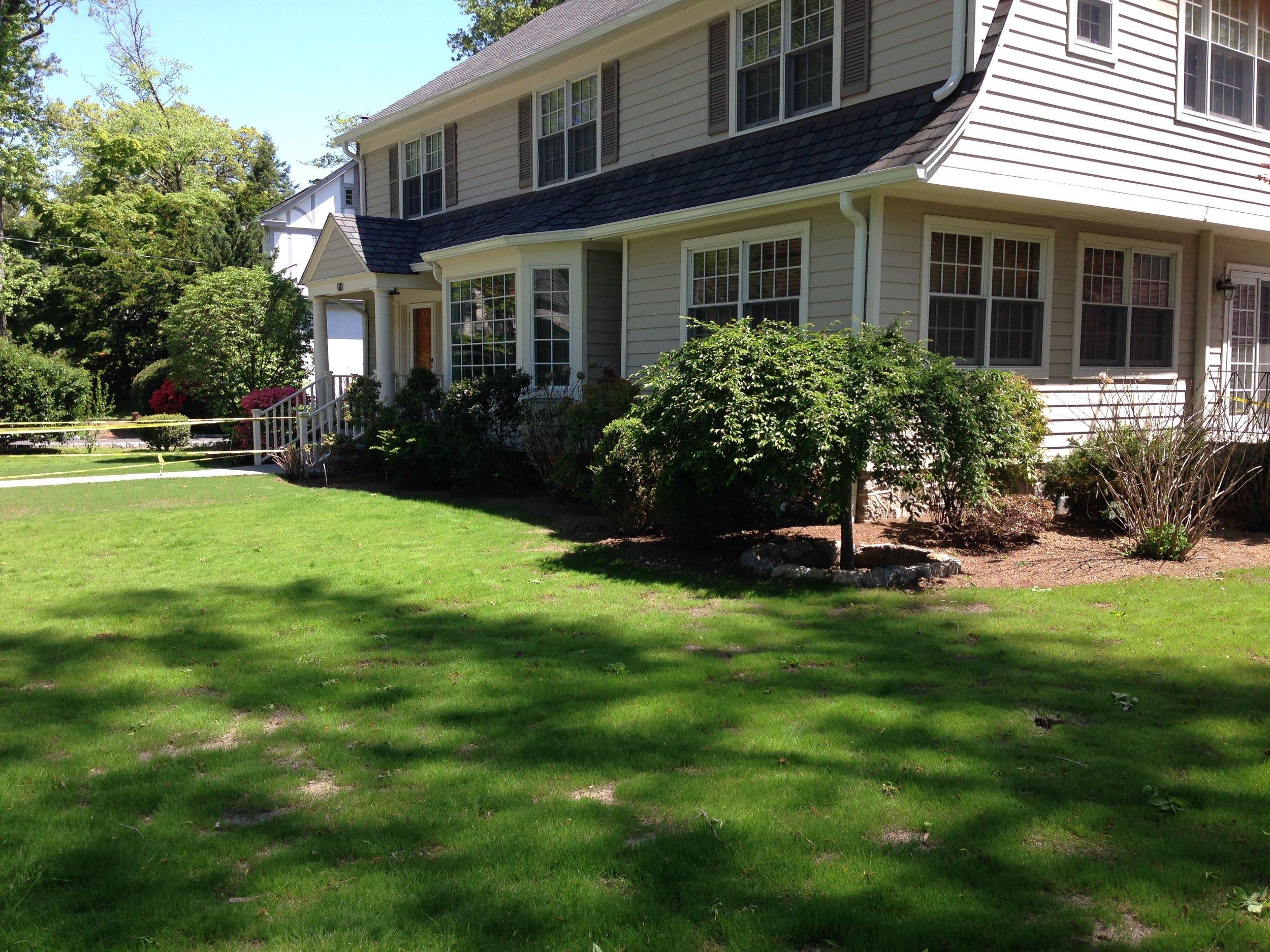 3-Corner-house-before.jpg