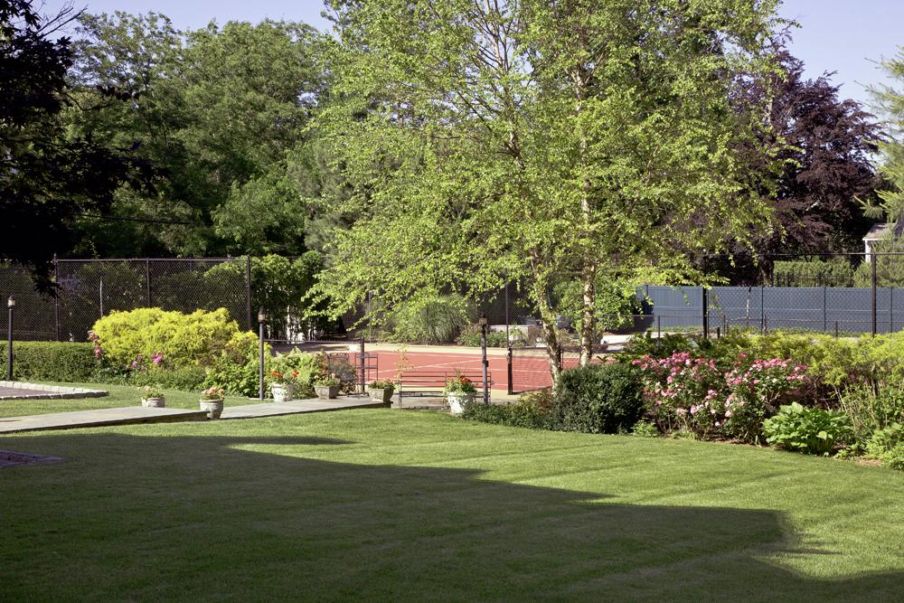 4a-Victorian-tennis-court-screening.jpg
