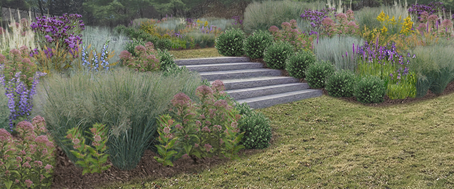 garden-design-wildflower-meadow-stairs-wildlife.png