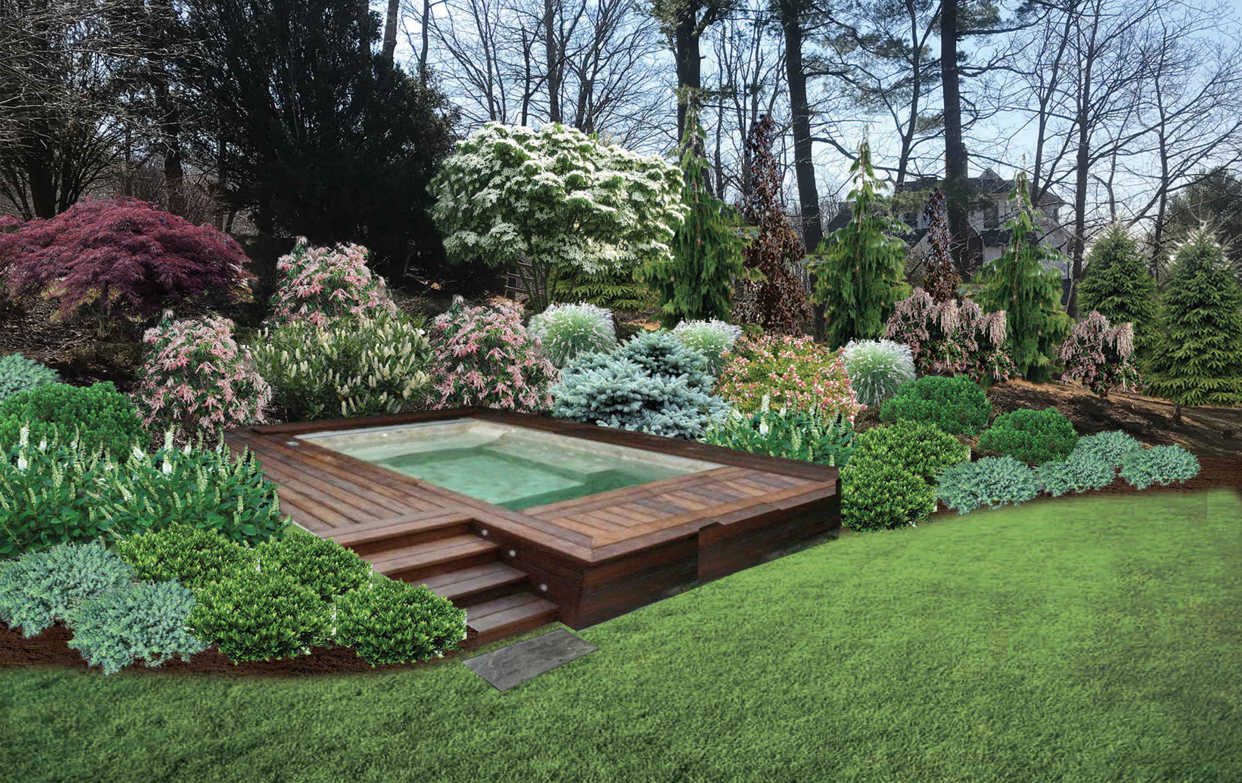 landscape-design-deck-hot-tub-jacuzzi-plantings.png