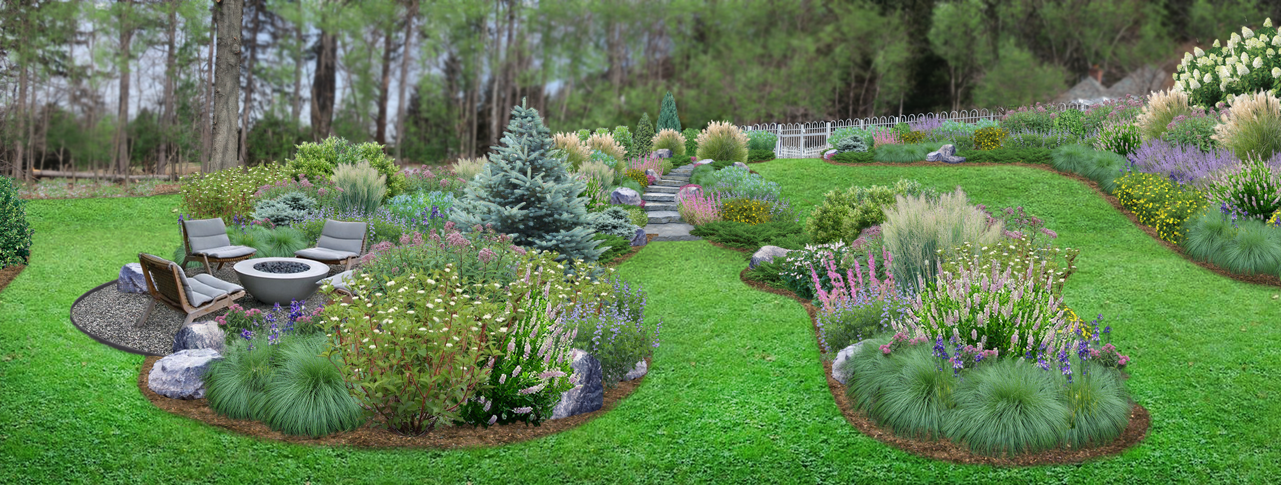 garden-design-landscape-fire-pit-steps-slope-pool-gravel-wildlife.png