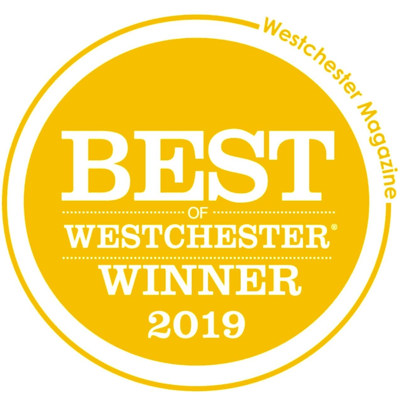 Best-landscape-designer-Westchester-2019.jpg