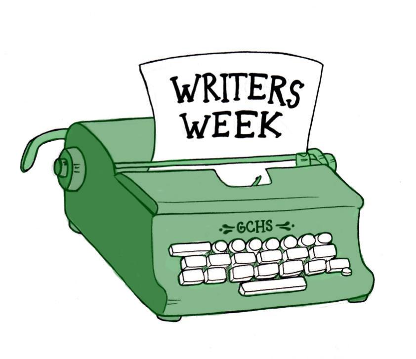 writersweek white keys edit.jpg