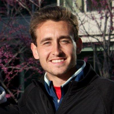 Mitch Granger.jpg