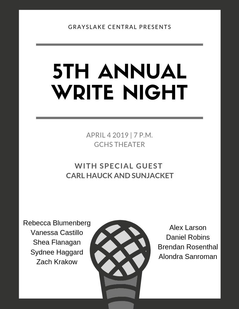 Write night 2019 (1).png