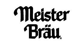 meister-brau-logo-primary.jpg