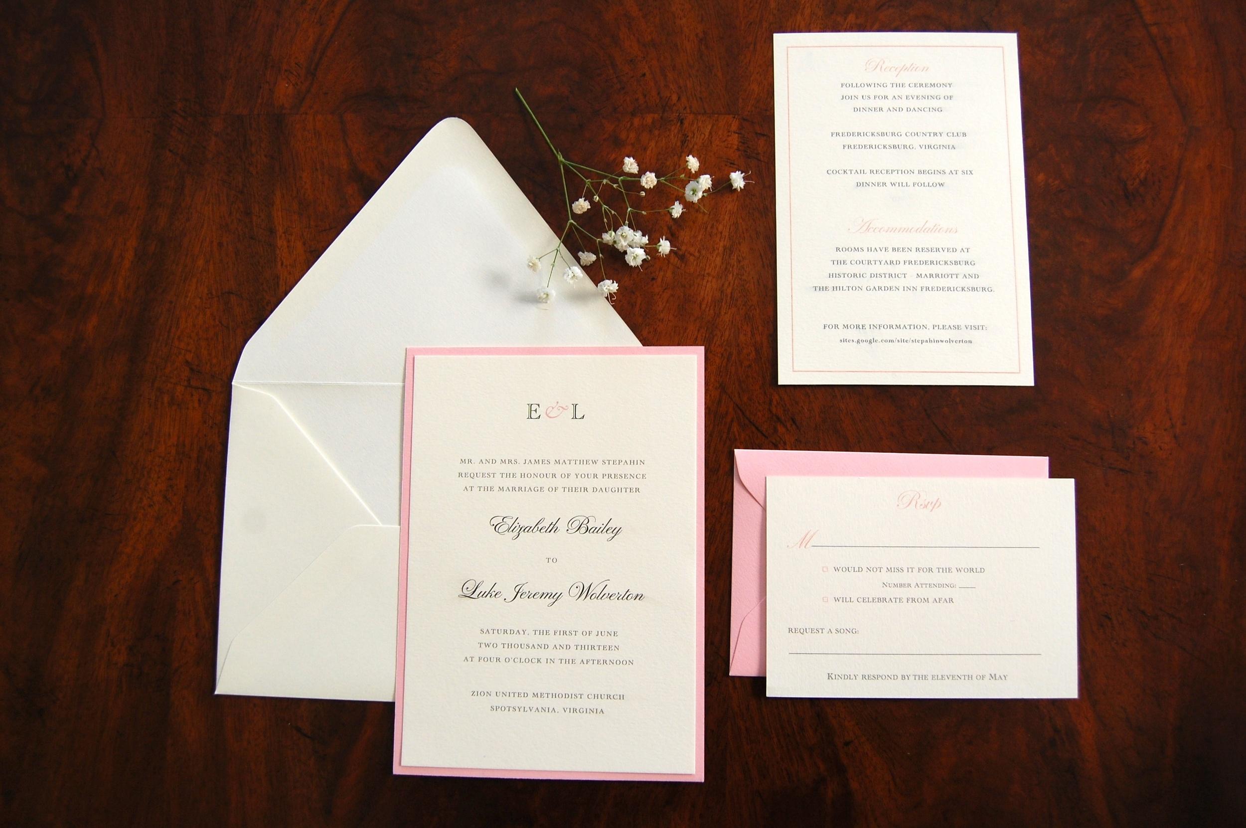 Elizabeth Wedding Suite.jpg
