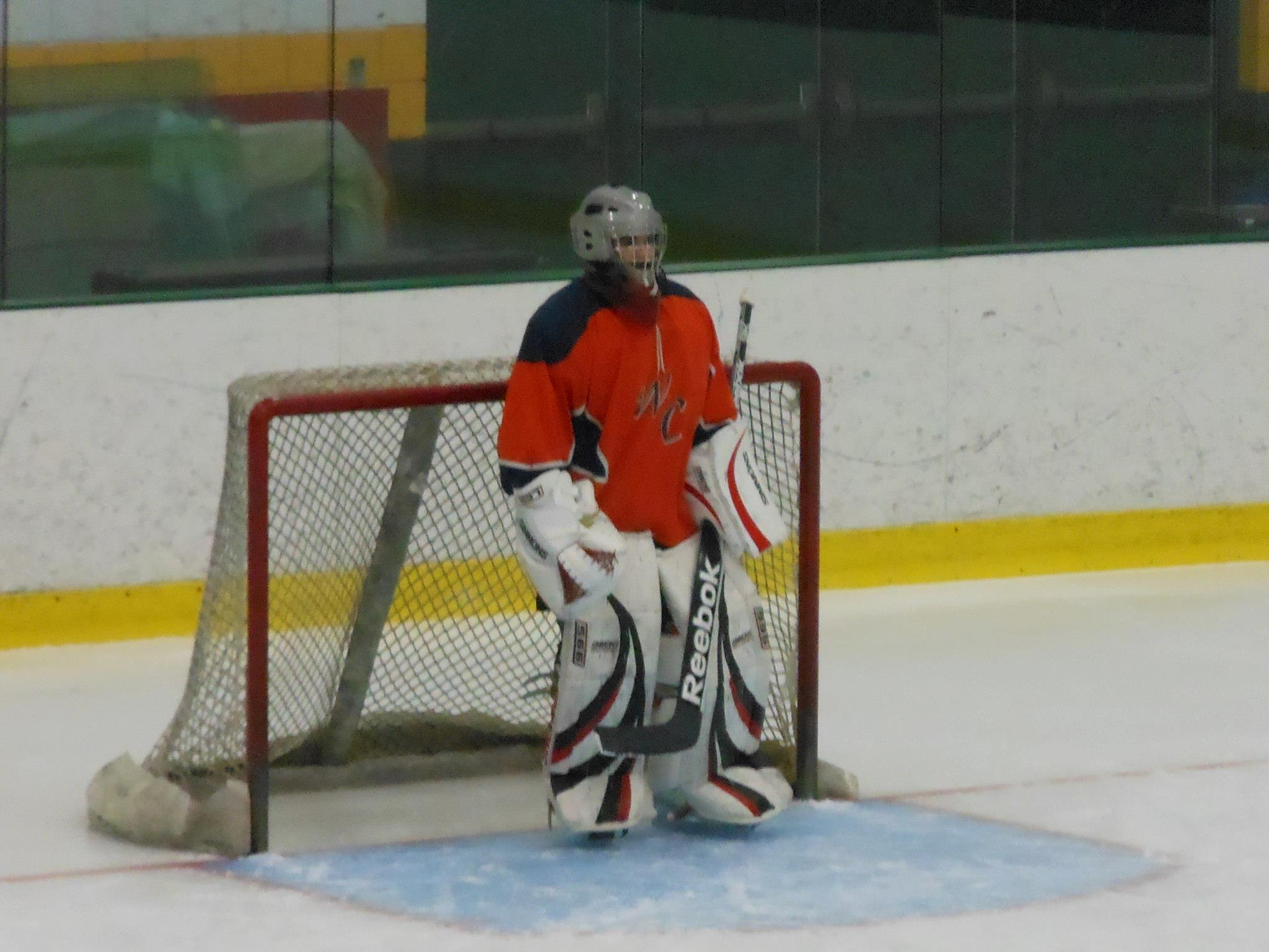 Evan_Is_A_Goalie