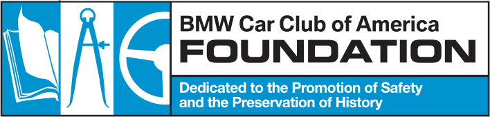 bmwcca_foundation.png